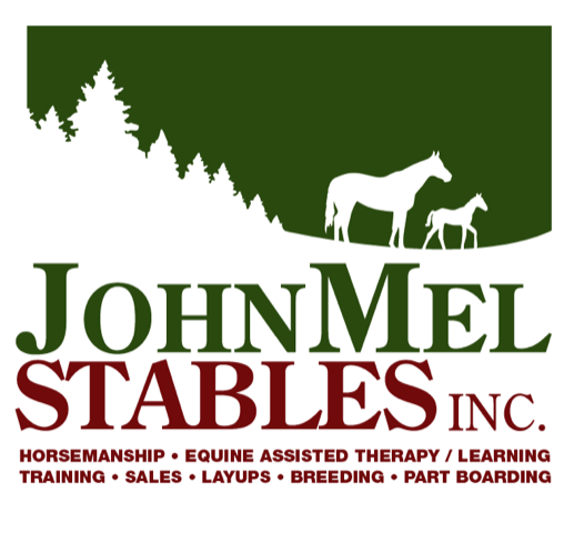 JohnMel Stables Inc.